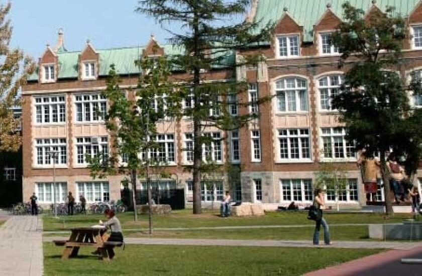 concordia-university-campus-image.jpg