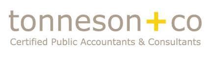 Tonneson logo