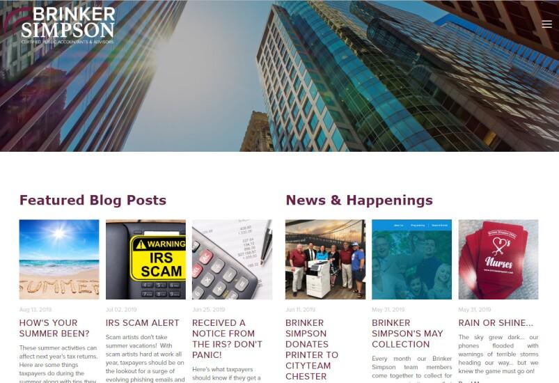 S03-Brinker Simpson WEB SITE.jpg