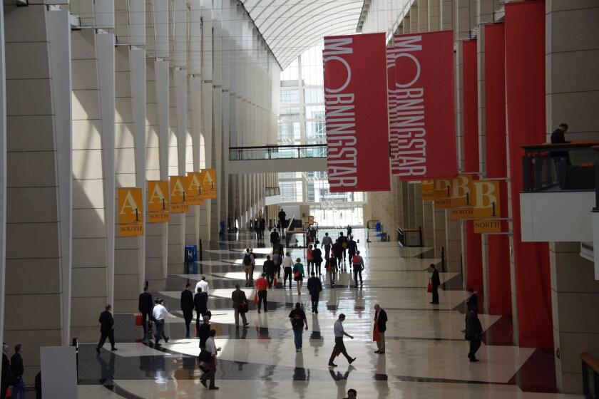 Morningstar conference  hallway 0417.jpg