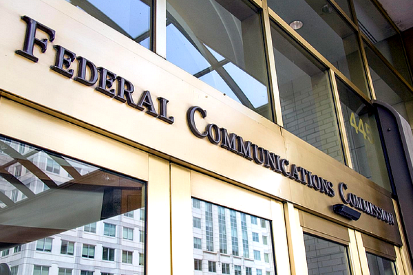 fcc-building-CROP.png