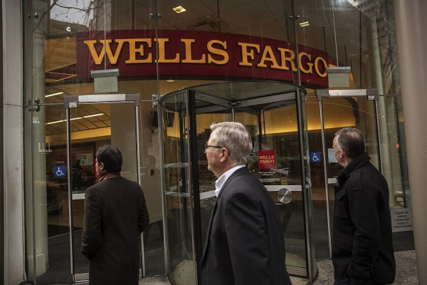 Wells Fargo five.jpg