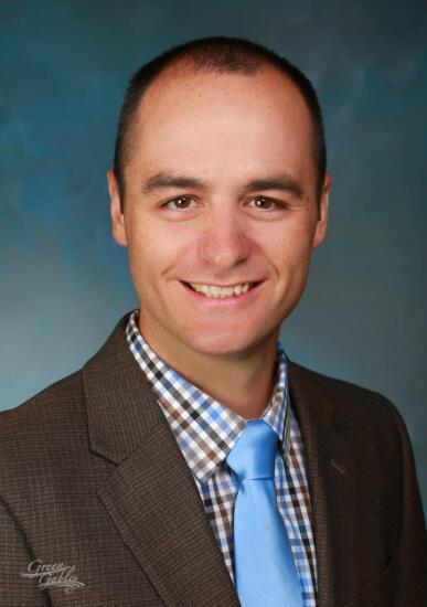 Matt Gilroy.jpg