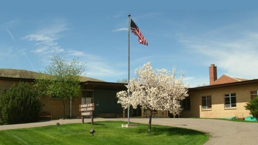 Missouri River Medical Center-CROP.jpg