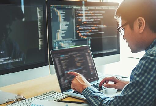 Java-developer.jpg