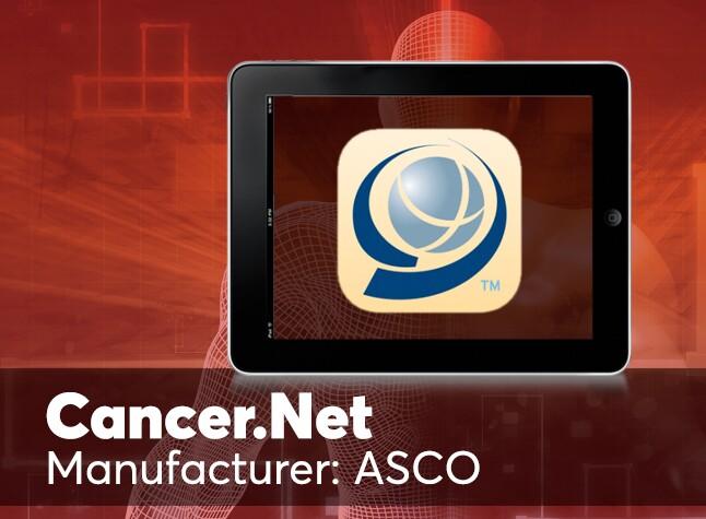 3-Cancer.net_HealthyApps.jpg