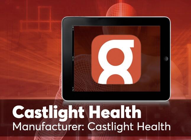 4-CastlightHealth_HealthyApps.jpg