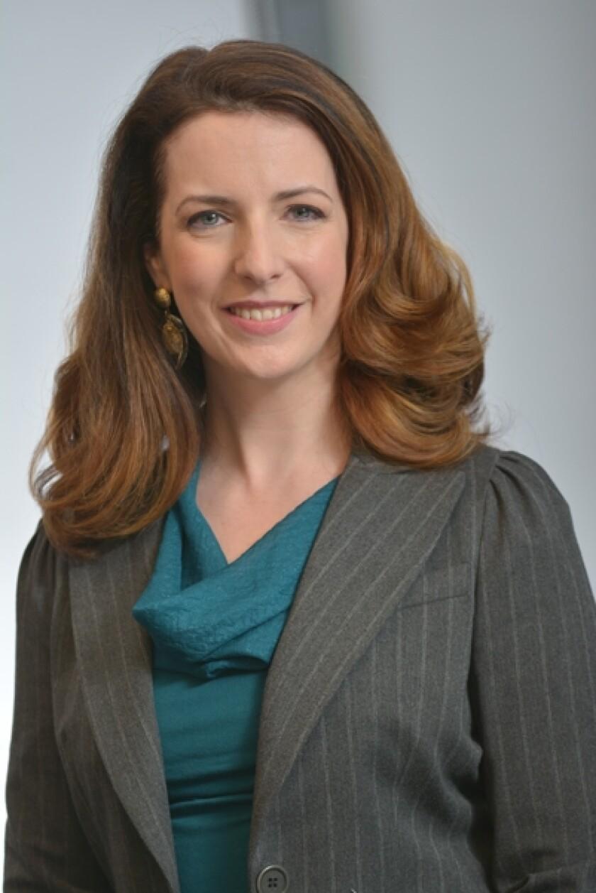 Kara Murphy United Capital CIO IAG