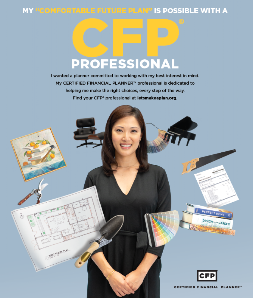 CFP-Ad-082818