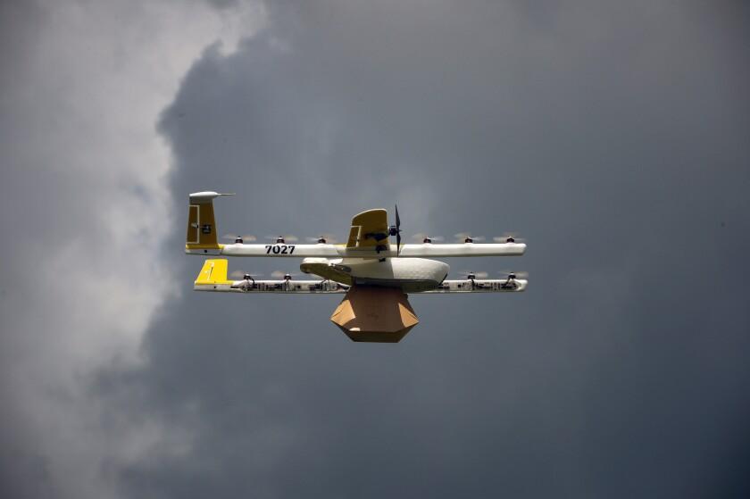 di-google-drone-042319.jpg