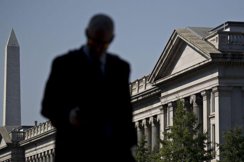 treasury-pedestrian.jpg