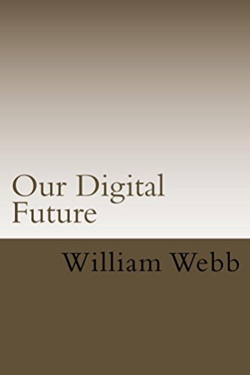 Our Digital Future.jpg
