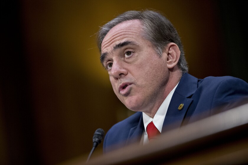 Shulkin-David-CROP (3).jpg