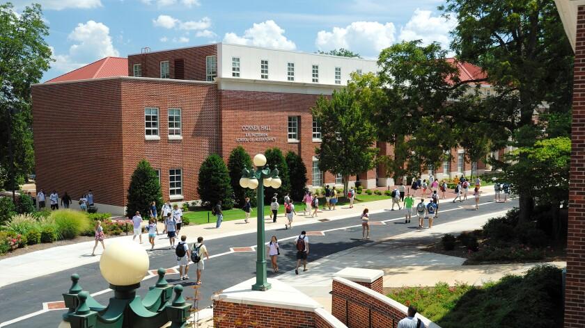 conner-hall-university-of-mississippi