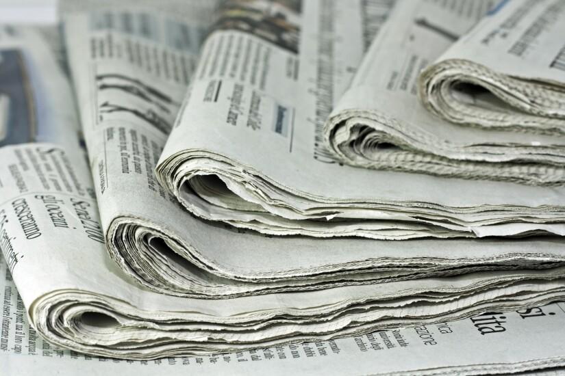 2. Newspaper.jpg