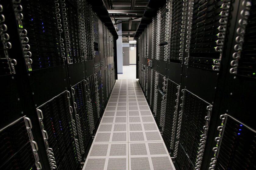 big data 20.jpg