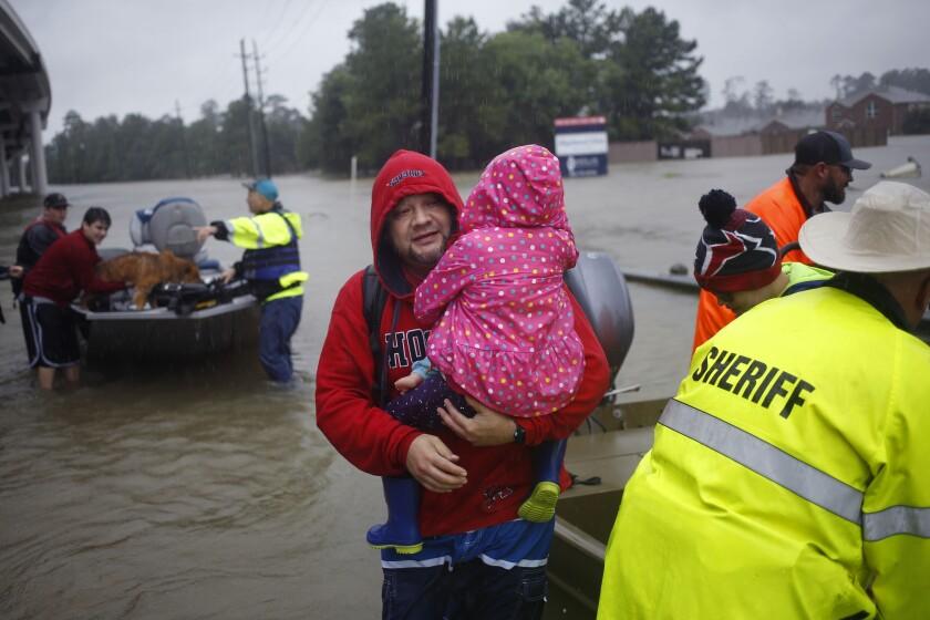 Houston-flood-CROP.jpg