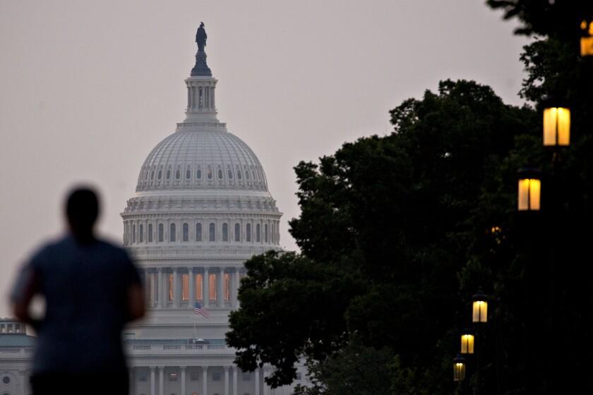 US-capitol-building-DC-IAG