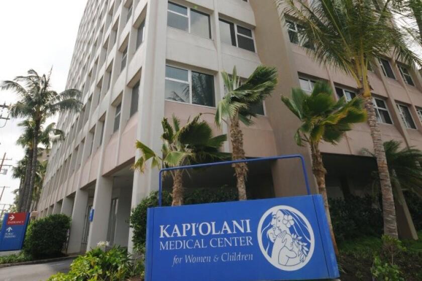 Kapiolani Medical Center-CROP.jpg