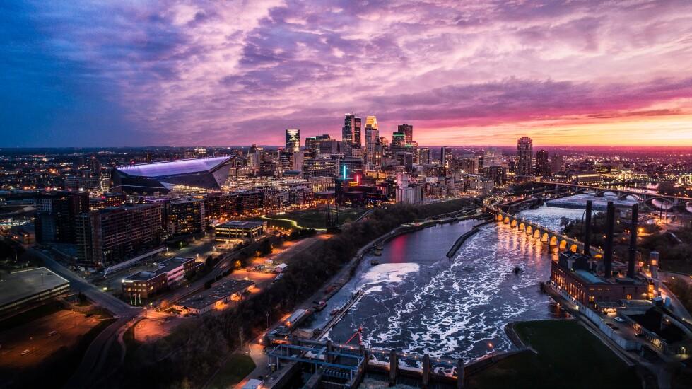 Minneapolis.Minnesoa.Getty.2.10.19.jpg