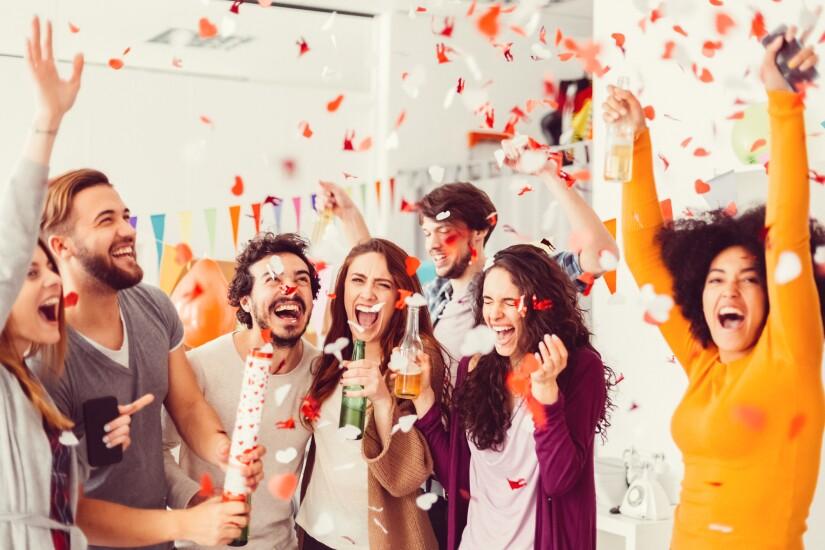 3. Celebrate.jpg