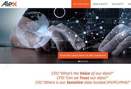 ALEX-Solutions---ALEX-Version-2.23.jpg