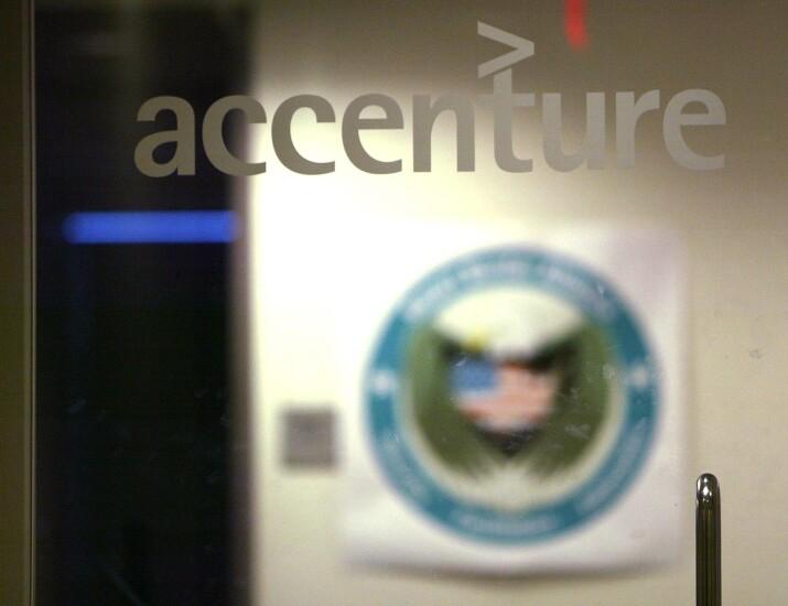 Accenture.Bloomberg.jpg