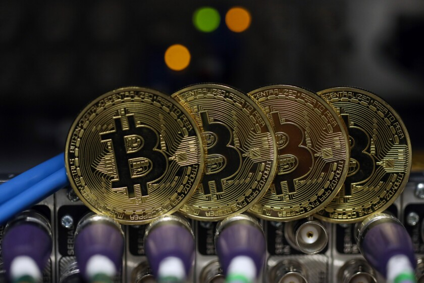 bitcoin surges.jpg