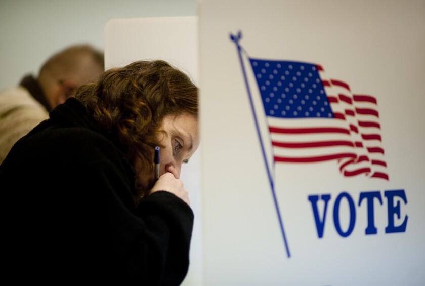 Voting.Bloomberg.11.5.18.jpg