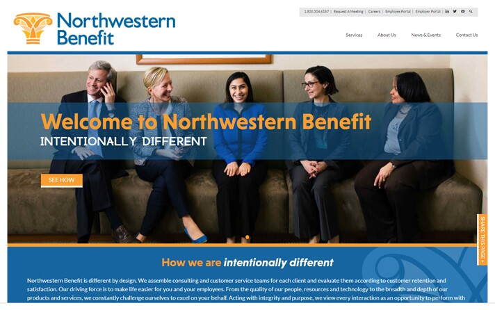 NORTHWESTERN-BENEFIT-CORP-OF-GEORGIA.jpg