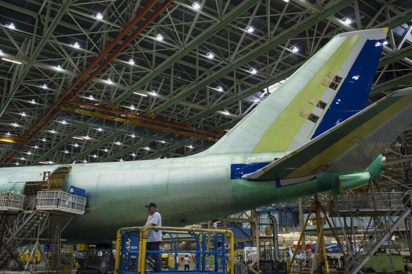 EBN-Boeing-Bloomberg.jpg