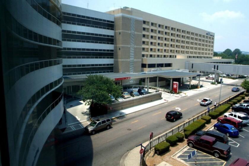 Augusta University Medical Center-CROP.jpg