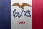 8. Iowa.Healthcare.jpg