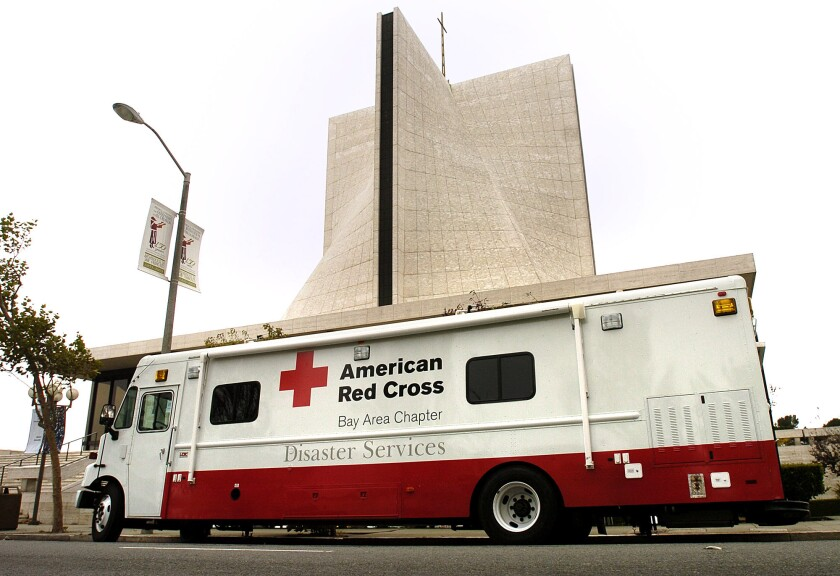 red-cross-truck-charity