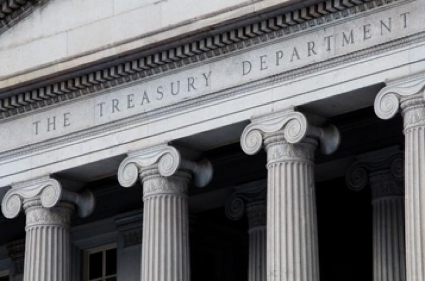 treasury-dept-fotolia.jpg