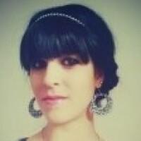 Luisa Brenton.jpg