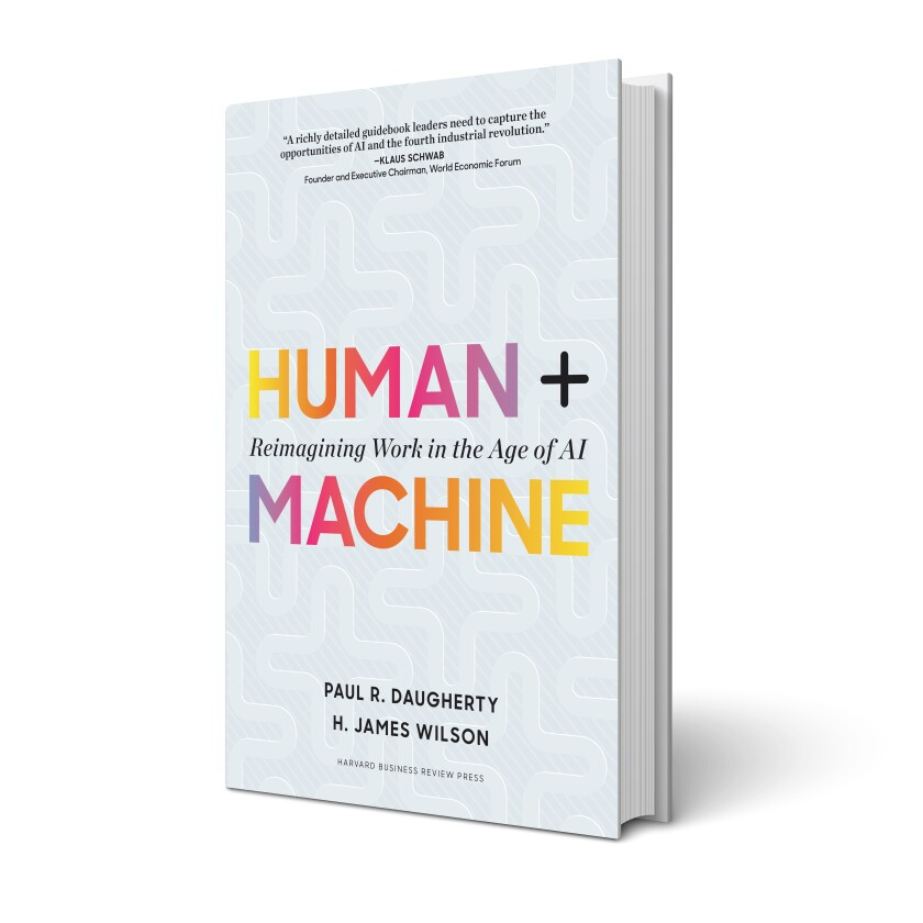book excerpt Human and Machine Book Cover FINAL (1).jpg