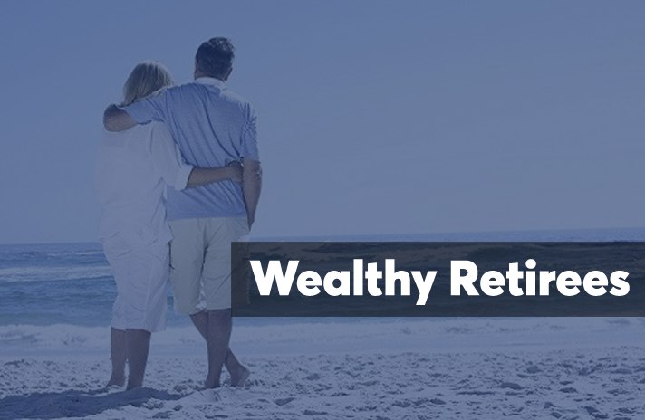 Wealthy-retirees-retirement-cover-slides-IAG