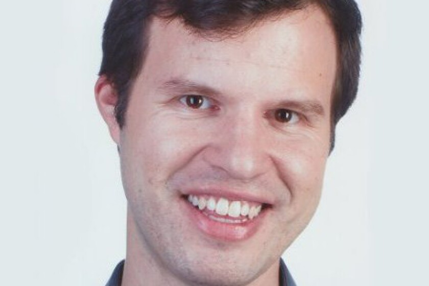 Josh-Mandel-CROP.jpg