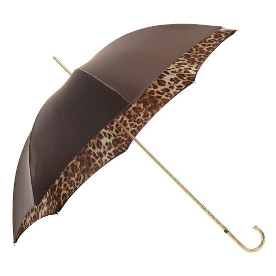 Umbrella-Gift-Dec2018