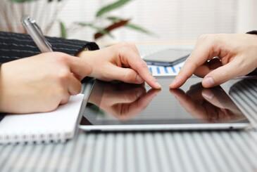 digital-tablet-adobe-365.jpg
