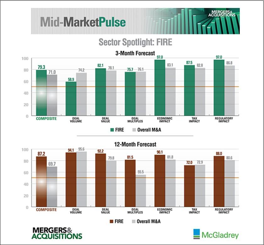 mmp-jan-2014-financial-services.jpg