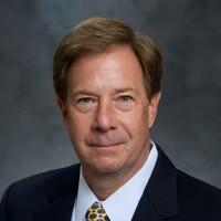Randy L. Scritchfield