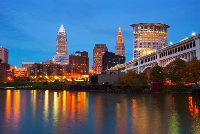 3. Cleveland.jpg