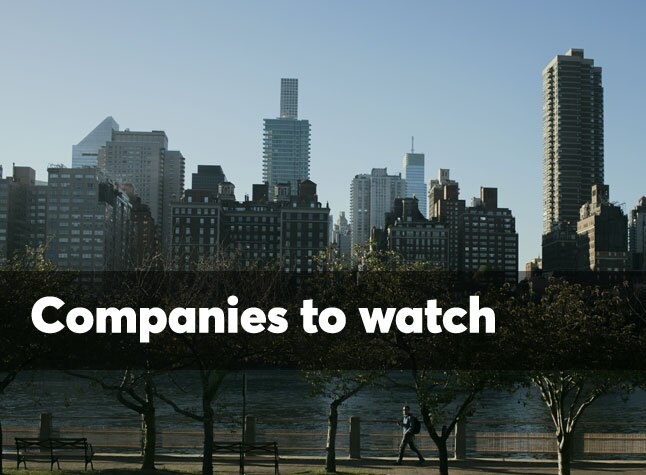 companies-towatch.jpg