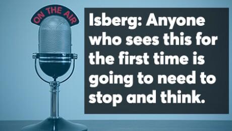 Isberg podcast screen.jpg