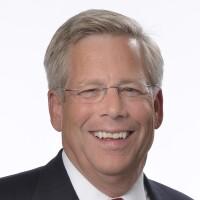 Paul Davidson of Paychex