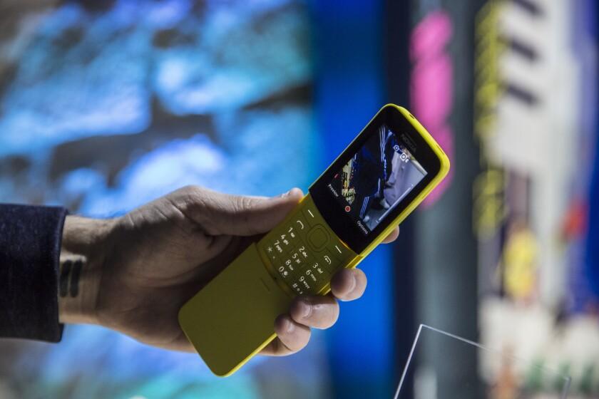 mobile phone two.jpg