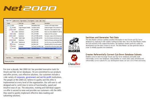 Net2000.jpg
