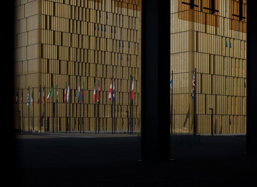 eu-court-justice.jpg